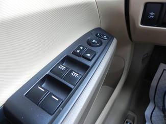 2009 Honda Accord LX-P Martinez, Georgia 36