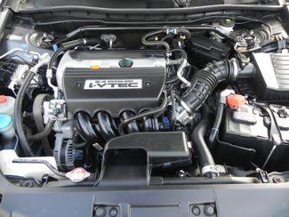 2009 Honda Accord EX-L Navigation Martinez, Georgia 10