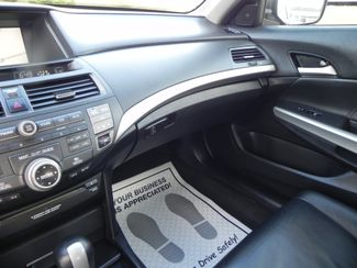 2009 Honda Accord EX-L Navigation Martinez, Georgia 41