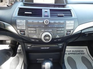 2009 Honda Accord EX-L Navigation Martinez, Georgia 42