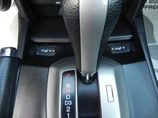 2009 Honda Accord EX-L Navigation Martinez, Georgia 45