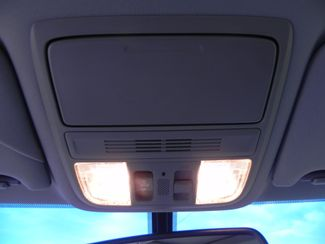 2009 Honda Accord EX-L Navigation Martinez, Georgia 49