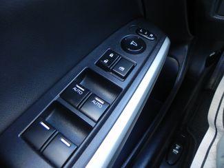 2009 Honda Accord EX-L Navigation Martinez, Georgia 55