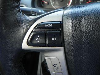 2009 Honda Accord EX-L Navigation Martinez, Georgia 58
