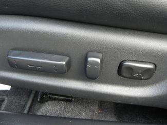 2009 Honda Accord EX-L Navigation Martinez, Georgia 63