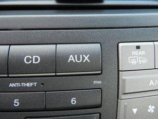 2009 Honda Accord EX-L Navigation Martinez, Georgia 69
