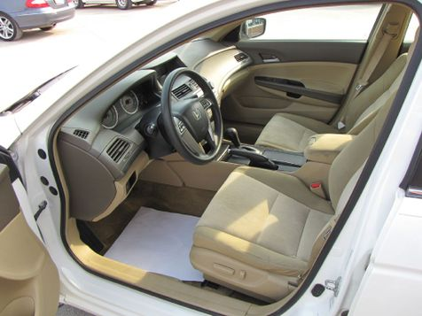 2009 Honda Accord LX-P | Medina, OH | Towne Cars in Medina, OH