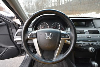 2009 Honda Accord EX-L Naugatuck, Connecticut 10