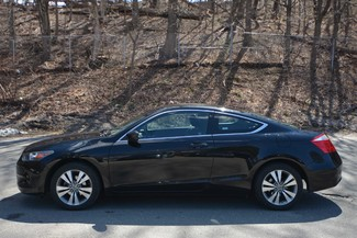 2009 Honda Accord LX-S Naugatuck, Connecticut 1