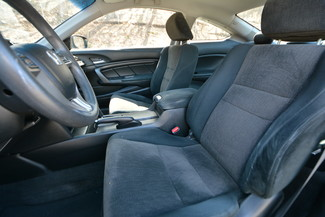 2009 Honda Accord LX-S Naugatuck, Connecticut 12