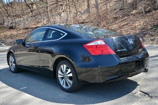 2009 Honda Accord LX-S Naugatuck, Connecticut 2