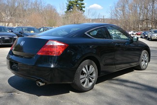 2009 Honda Accord LX-S Naugatuck, Connecticut 4