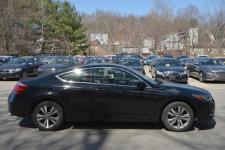2009 Honda Accord LX-S Naugatuck, Connecticut 5