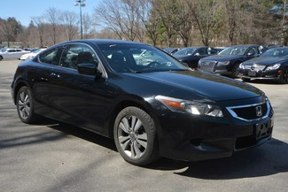 2009 Honda Accord LX-S Naugatuck, Connecticut 6