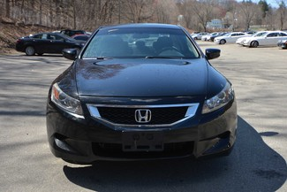 2009 Honda Accord LX-S Naugatuck, Connecticut 7