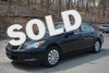 2009 Honda Accord LX Naugatuck, Connecticut
