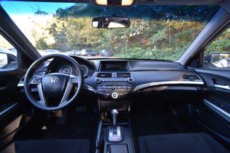 2009 Honda Accord EX Naugatuck, Connecticut 17