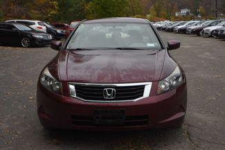 2009 Honda Accord LX Naugatuck, Connecticut 7