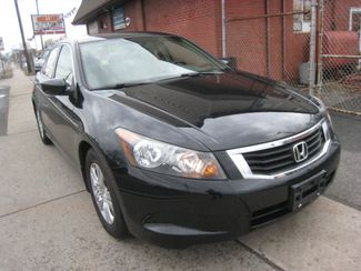 2009 Honda Accord LX-P  EXCELLENT CONDITION New Brunswick, New Jersey 1