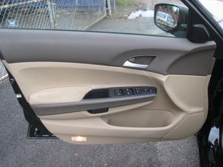 2009 Honda Accord LX-P  EXCELLENT CONDITION New Brunswick, New Jersey 10