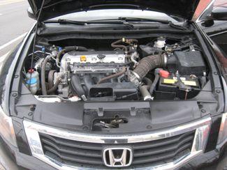 2009 Honda Accord LX-P  EXCELLENT CONDITION New Brunswick, New Jersey 13