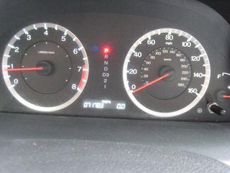 2009 Honda Accord LX-P  EXCELLENT CONDITION New Brunswick, New Jersey 15
