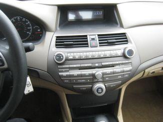 2009 Honda Accord LX-P  EXCELLENT CONDITION New Brunswick, New Jersey 17
