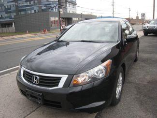 2009 Honda Accord LX-P  EXCELLENT CONDITION New Brunswick, New Jersey 2