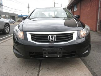 2009 Honda Accord LX-P  EXCELLENT CONDITION New Brunswick, New Jersey 3