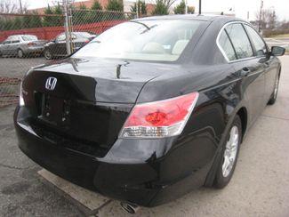 2009 Honda Accord LX-P  EXCELLENT CONDITION New Brunswick, New Jersey 5