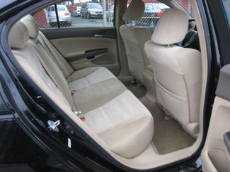 2009 Honda Accord LX-P  EXCELLENT CONDITION New Brunswick, New Jersey 6