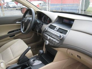 2009 Honda Accord LX-P  EXCELLENT CONDITION New Brunswick, New Jersey 8