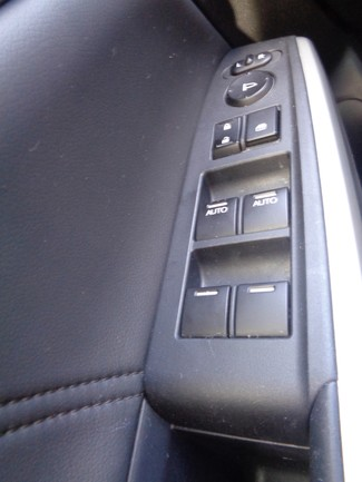 2009 Honda Accord EX-L in Plano, Texas