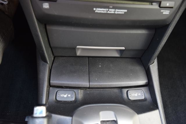 2009 Honda Accord EX-L Richmond Hill, New York 20