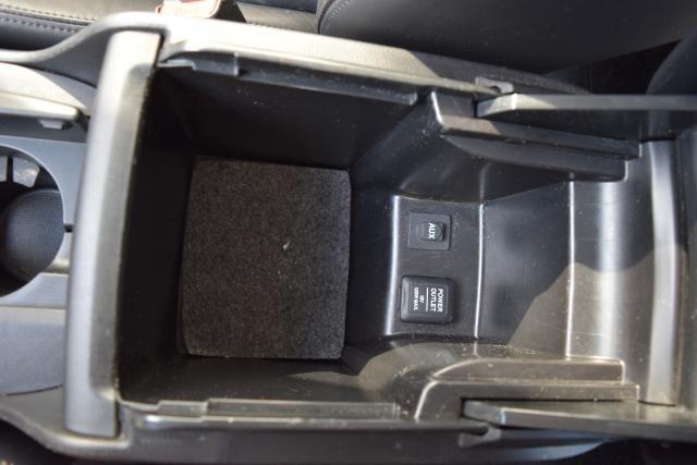 2009 Honda Accord EX-L Richmond Hill, New York 23