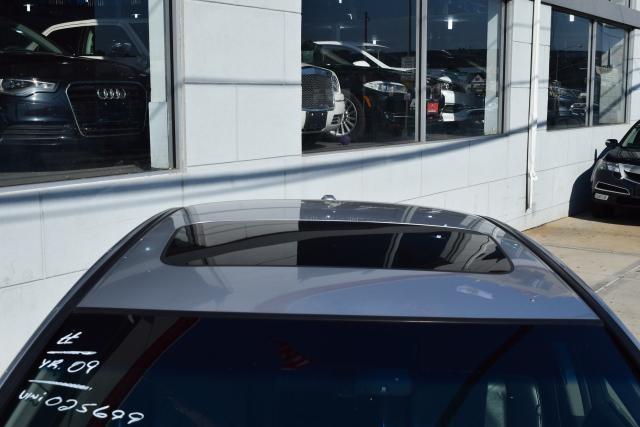 2009 Honda Accord EX-L Richmond Hill, New York 3