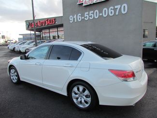 2009 Honda Accord EX-L Super Clean Sacramento, CA 7