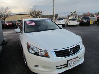 2009 Honda Accord EX-L Super Clean Sacramento, CA 4