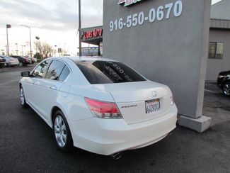 2009 Honda Accord EX-L Super Clean Sacramento, CA 6