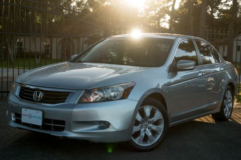 2009 Honda Accord EX-L in , Texas