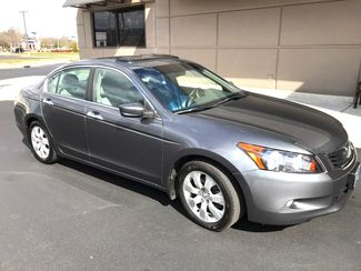 2009 Honda-Buy Here Pay Here!! Accord-2 OWNER!! $999 DN!! WAC!!  EX-L-CARMARTSOUTHCOM Knoxville, Tennessee 2