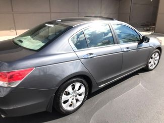 2009 Honda-Buy Here Pay Here!! Accord-2 OWNER!! $999 DN!! WAC!!  EX-L-CARMARTSOUTHCOM Knoxville, Tennessee 4