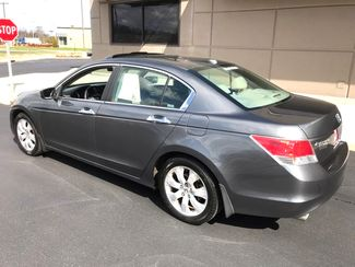 2009 Honda-Buy Here Pay Here!! Accord-2 OWNER!! $999 DN!! WAC!!  EX-L-CARMARTSOUTHCOM Knoxville, Tennessee 6