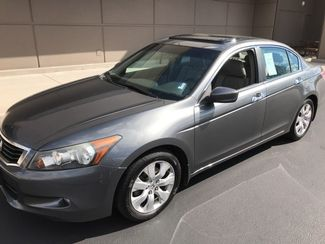 2009 Honda-Buy Here Pay Here!! Accord-2 OWNER!! $999 DN!! WAC!!  EX-L-CARMARTSOUTHCOM Knoxville, Tennessee 3