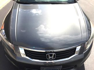 2009 Honda-Buy Here Pay Here!! Accord-2 OWNER!! $999 DN!! WAC!!  EX-L-CARMARTSOUTHCOM Knoxville, Tennessee 1