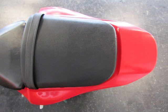 2009 Honda CBR® 600RR Arlington, Texas 15