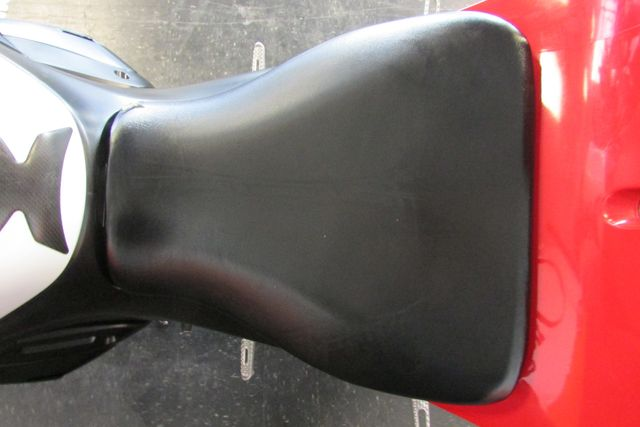 2009 Honda CBR® 600RR Arlington, Texas 16