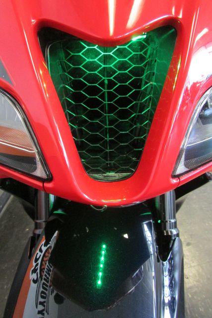 2009 Honda CBR® 600RR Arlington, Texas 24