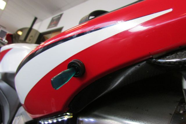 2009 Honda CBR® 600RR Arlington, Texas 25