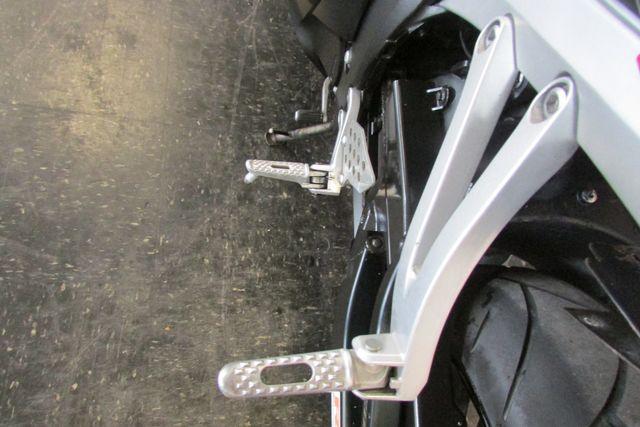 2009 Honda CBR® 600RR Arlington, Texas 26